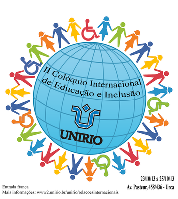 II CIEI Logo.png