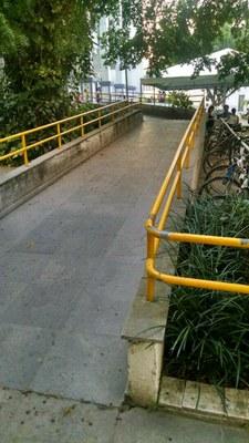 acessibilidade 8