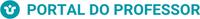 logo_portal.png