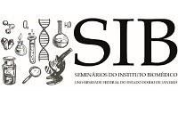 Ciclo de Seminários do IB discute 'Construindo modelos neuronais humanos in vitro para investigar ação de canabinoides'