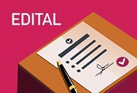 Diretoria de Inovação Tecnológica, Cultural e Social  divulga resultado da seleção para o Programa Inova UNIRIO