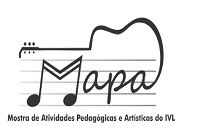 Mostra de Atividades Pedagógicas e Artísticas do IVL começa nesta segunda, dia 2