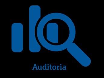 Auditoria - imagem
