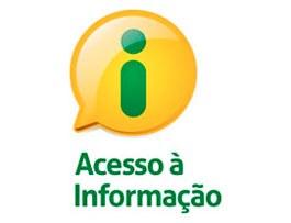 acessoinformação 2