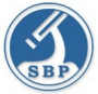 logosbp