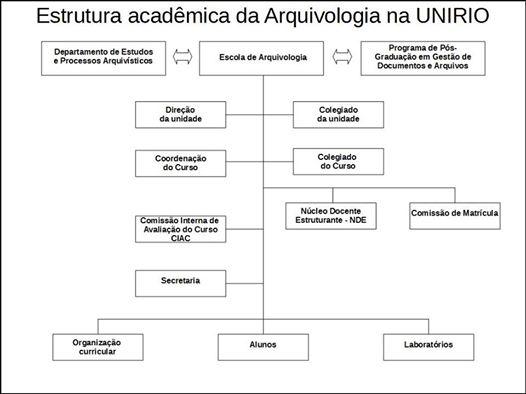 estrutura academica.jpg