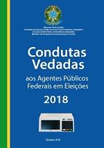 Cartilha conduta eleições 2018