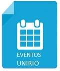 Agenda de Eventos Unirio