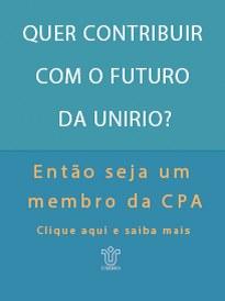 banner CPA 2016 novo