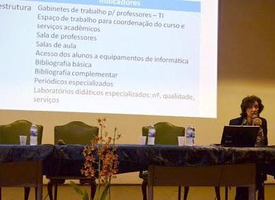 Evento CPA - (foto: divulgação Comso)