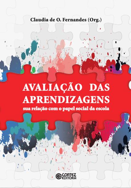Lançamento será no dia 26 de novembro, no Espaço Cultural do CCH (Imagem: Divulgação)