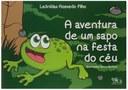 A aventura
