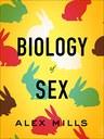 Biology of sex