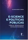 E-science