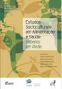 Estudos socioculturais