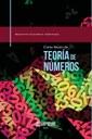 Teoria dos números