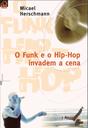 O funk