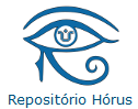 Repositório Hórus