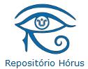 Sítio do Repositório Hórus