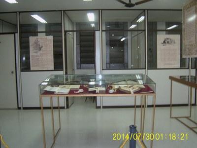 Memórias dos Acervos Formadores da UNIRIO_04
