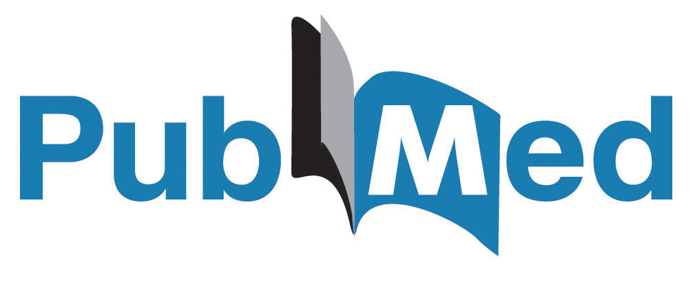 http://www.unirio.br/bibliotecacentral/imagens/pubmed