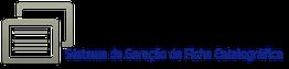Sistema de Geração de Ficha Catalográfica