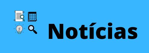 Acesse as Notícias do Portal de Peródicos da UNIRIO!