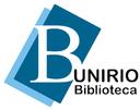 Site do Sistema de Bibliotecas da UNIRIO