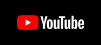 Canal da EEAP no You Tube