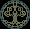 Símbolo do Curso de Graduação em Ciências Ambientais na UNIRIO
