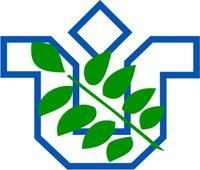 Logo HUNI sem nome
