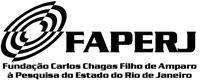 Logo FAPERJ