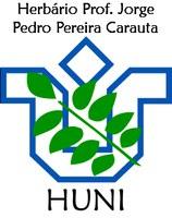 Logo HUNI