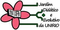 Logo Jardim Didático