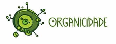 Organicidade