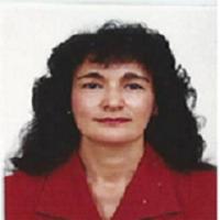Maria Lúcia Vasconcelos
