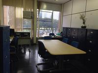 Secretaria Escolar