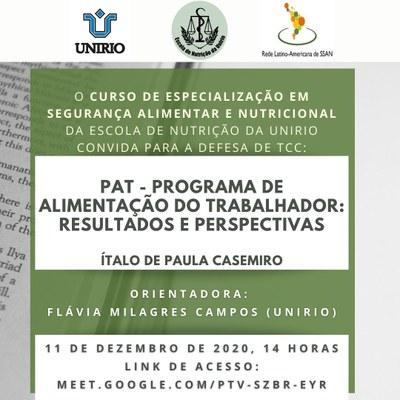 Italo de Paula