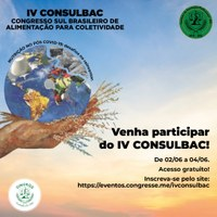 IV CONSULBAC