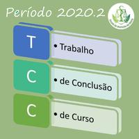 TCC 2020.2