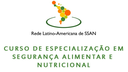Logo CESAN