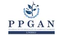 Logo PPGAN