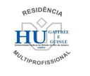 Residência Multiprofissional