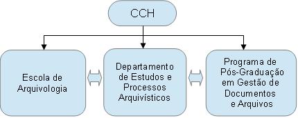 ORGANOGRAMA3