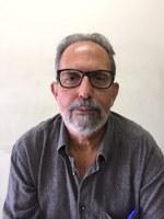 Marcos Guimarães Sanches