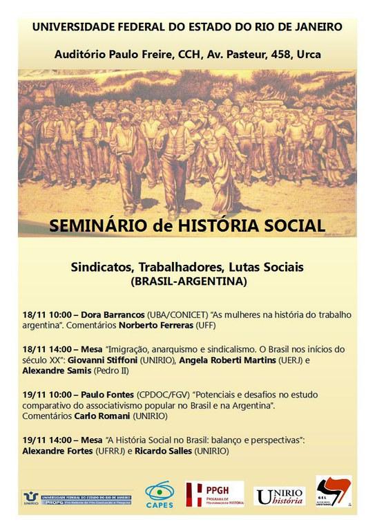 História Social_nov2015