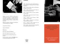 Curso de extensão - História e Literatura: entre realidade e ficção