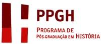 Logo PPGH corrigido