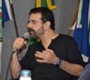 Pedro Marinho