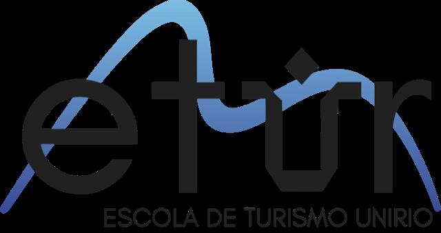 Logo Escola